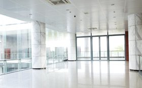 Commercial Cleaning Livonia Michigan - Office Cleaning | Wonder Janitorial Services - clean