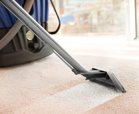 Commercial Cleaning Services in Farmington Hills, MI | Wonder Janitorial - image-callout-carpet-cleaning