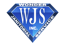 Wonder Janitorial Service, Inc.